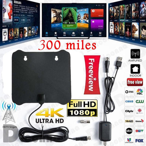 TV HD Elite Offer FB (Never Pay For Cable Or Satellite TV Again)