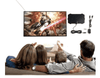 Image of TV HD Elite Offer (Never Pay For Cable Or Satellite TV Again)