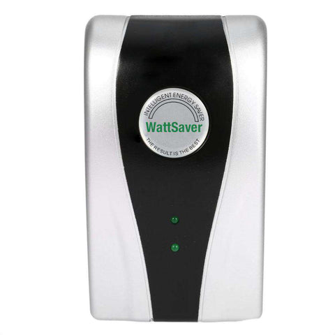 WattSaver - Best Energy Saver