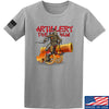 Artillery the Hun T-Shirt