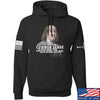 IV8888 Benjamin Franklin Common Sense Hoodie Hoodies Small / Black by Ballistic Ink - Made in America USA