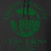 IV8888 Green Dragon Tavern Hoodie Hoodies [variant_title] by Ballistic Ink - Made in America USA