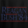 IV8888 Reagan Bush Tank Tanks [variant_title] by Ballistic Ink - Made in America USA