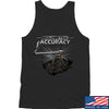 IV8888 Volumetric Accuracy Tank Tanks SMALL / Black by Ballistic Ink - Made in America USA