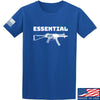 Essential T-Shirt [IV8888]