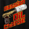 Russian Oil Change T-Shirt