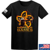 The Honger Games T-Shirt
