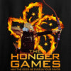 The Honger Games Tank
