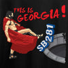 This Is Georgia T-Shirt
