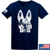 War Dog T-Shirt