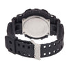 Casio G-Shock XL Ana-Digi Watch — GA100-1A1 — Black
