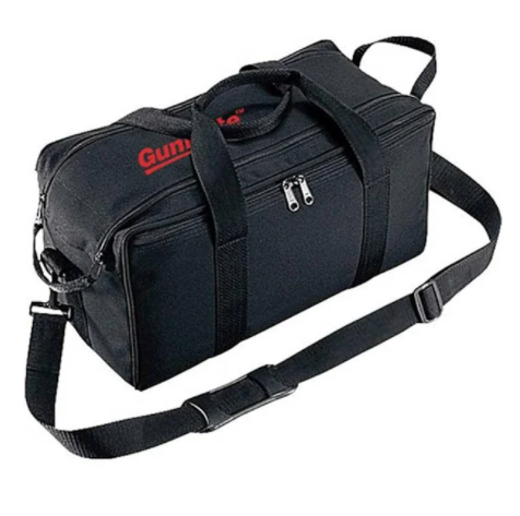 Gunmate Range Bag