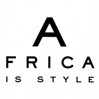 Africa Is Style