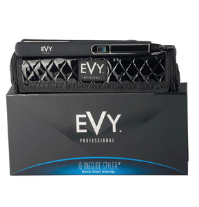 EVY iQ-OneGlide plus Thermal Bag