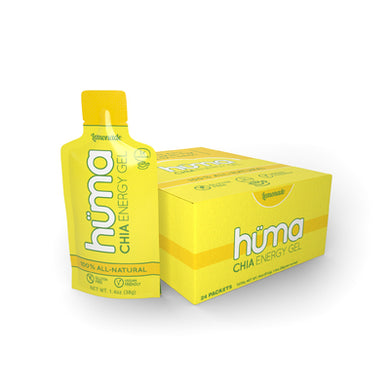 Huma Gel - Lemonade (Box 24)