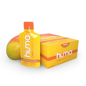 Huma Gel - Mangoes (Box 24)