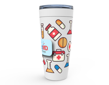 Konnect Icon Tumbler