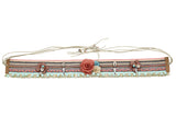 Coastal Rose Belt