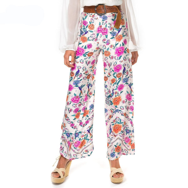 Eden Summer Pants