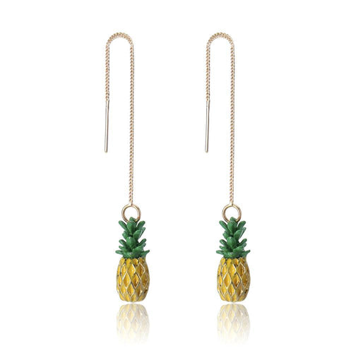 Daydream Island Earrings