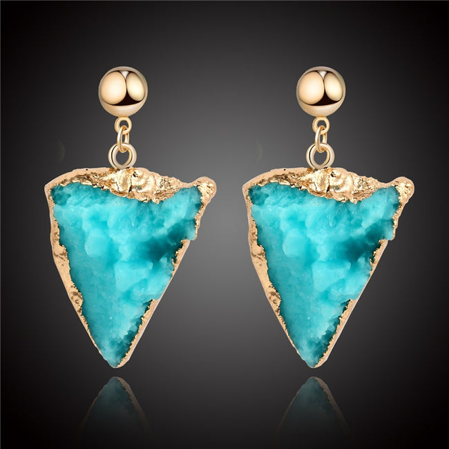 St Tropez Earrings