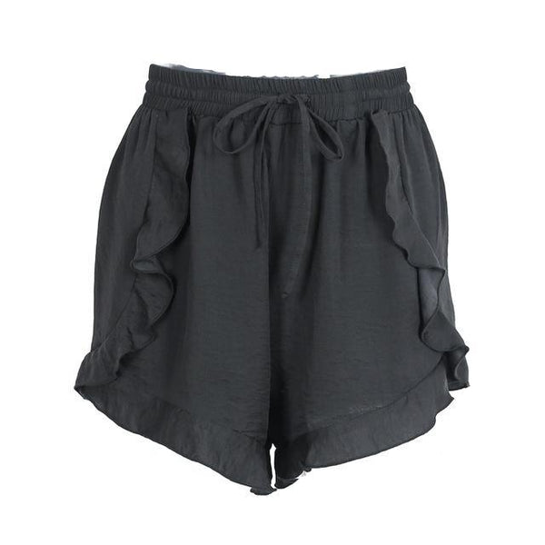 Seagrass Shorts