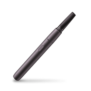 Vape Battery by Vessel