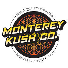 Diamonds & Sauce Live Resin by Monterey Kush Co.