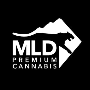 MLD $150 POST-TAX Flower and Shatter Deal