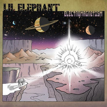 "Lil' Elephant ""Artist Favorites"" POST-TAX Package Deal"