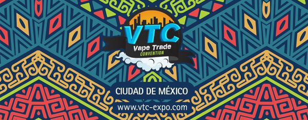 Solace Wins Best of Show at Mexican Trade show VTC