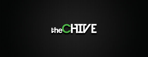 The Chive Features Solace Vapor's Products among best products to have in 2018