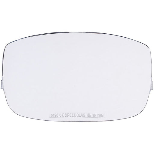 Outside Cover Lens Speedglas 9000 Standard Pk=10