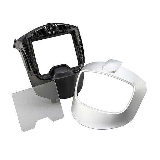 Conversion Kit 9000 Flexview 3M Speedglas