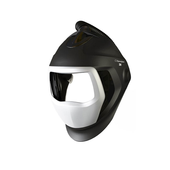 Welding Helmet Excluding Lens Speedglas 9100 Air
