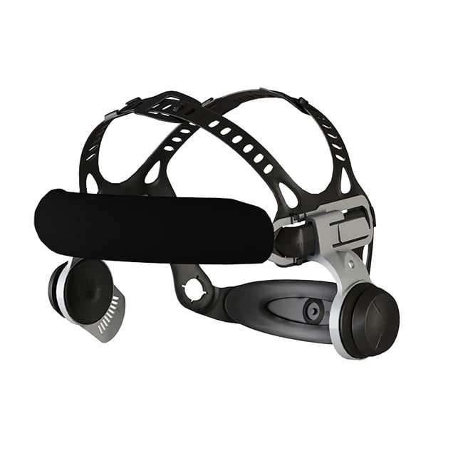 Head Harness Speedglas 9100