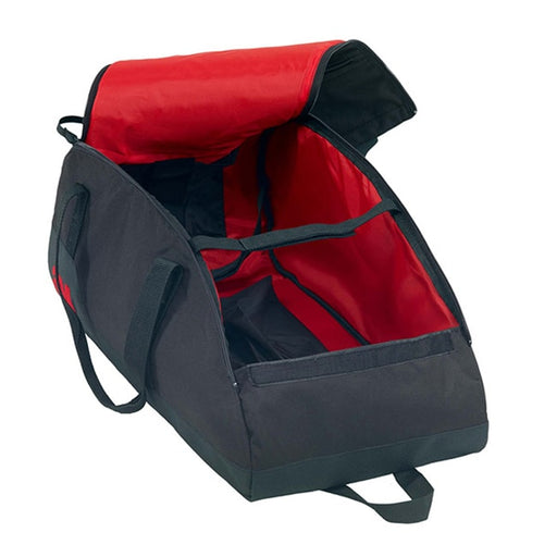 Speedglas Premium Carry Bag