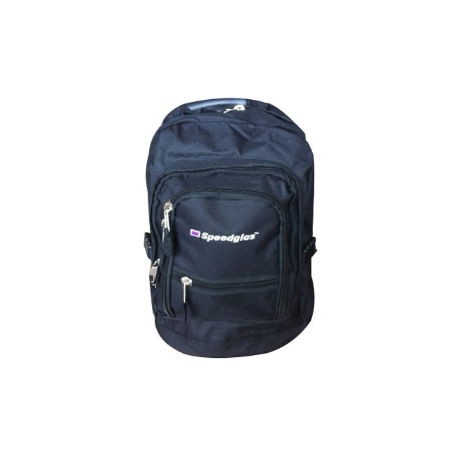 Speedglas Back Pack