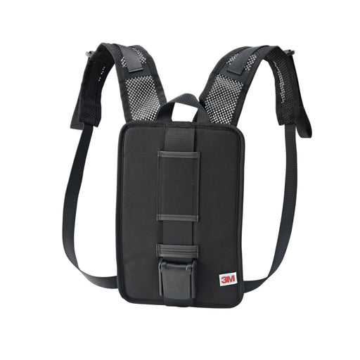 Adflo Backpack 954015