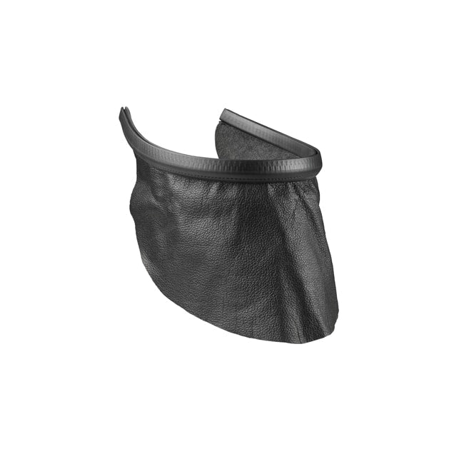 Chest protection leather Optrel