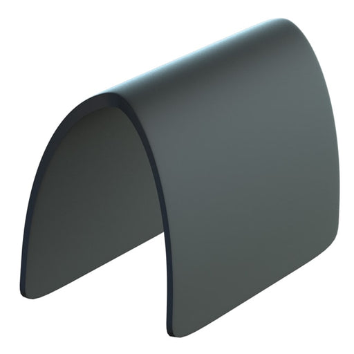Nosepad for Panoramaxx Optrel pk=2