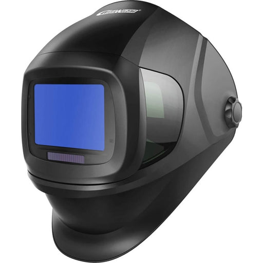 ClearWelding iExp950 Flip-Up Welding Helmet