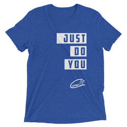 Just Do You / Mens T-Shirt