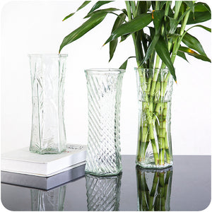 Garden Home Decoration Vases