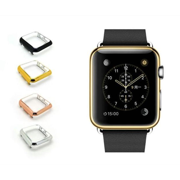 Apple Watch Full Protection (Case & Screen)