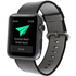 products/Black_woven_nylon_apple_watch_band_626x755.progressive_1c87a970-f05b-4ada-b1de-c9eaba9aca95.png