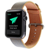 products/Gold_Blue_woven_nylon_apple_watch_band_626x755.progressive_31e5b59e-7c72-4f4a-90f9-d83299773035.png