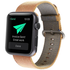 products/Gold_Red_woven_nylon_apple_watch_band_626x755.progressive_f8edd102-6387-4e0d-bd25-70c0c1559d00.png