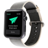 products/Grey_woven_nylon_apple_watch_band_626x755.progressive_a18f01e2-1aa2-4b72-95bd-d563014a7a79.png
