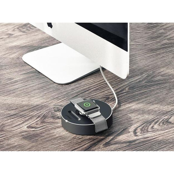 Portable Apple Watch Stand/Holder